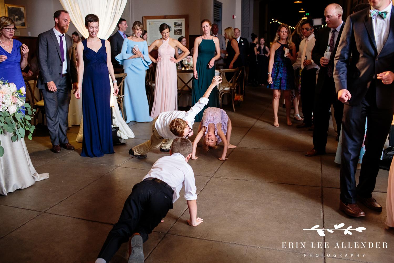 Kids_On_The_Dance_Floor