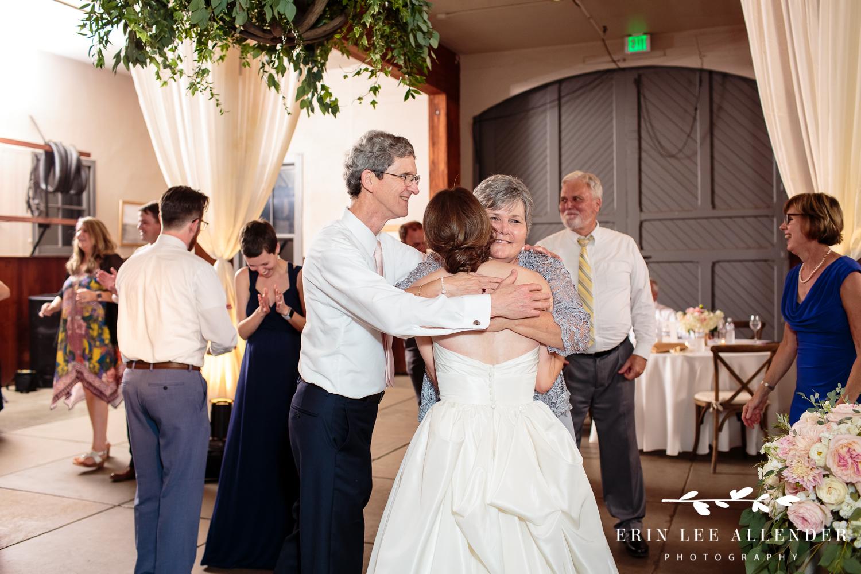 Parents_Hug_Bride