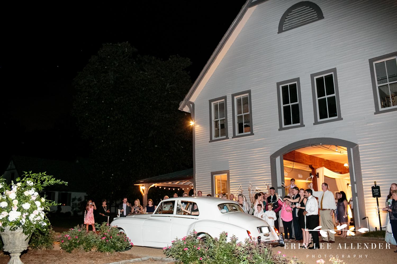 Bentley_Getaway_Wedding