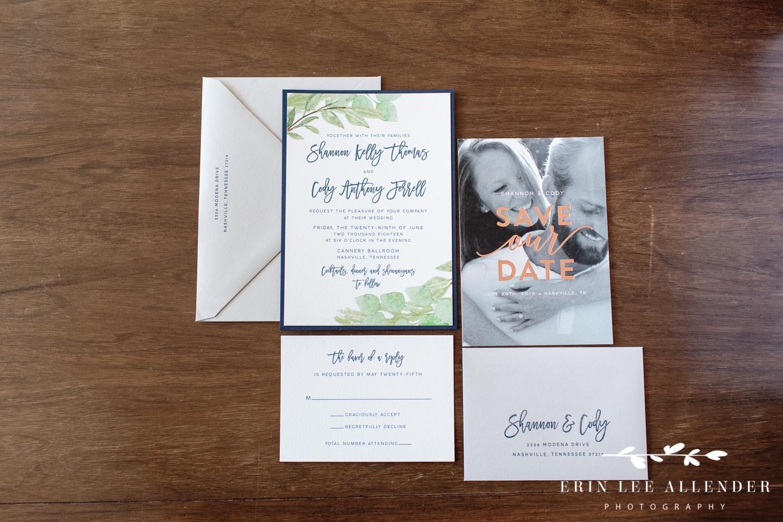 Invitation_Suite