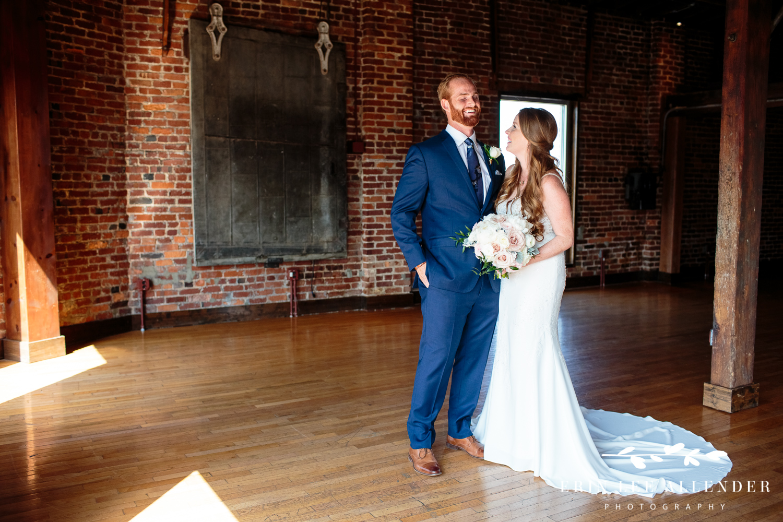 Wedding_Portrait