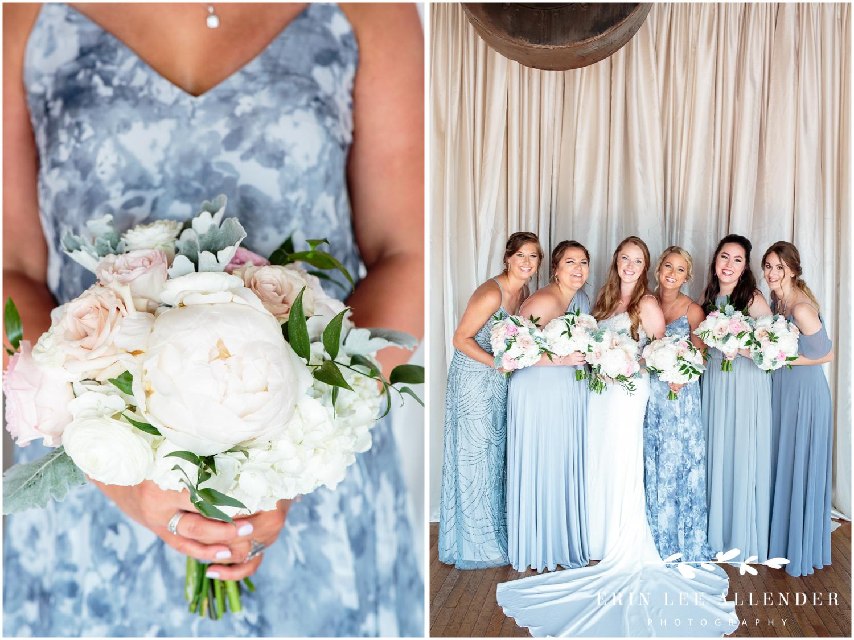 Gray_Bridesmaids_Dresses