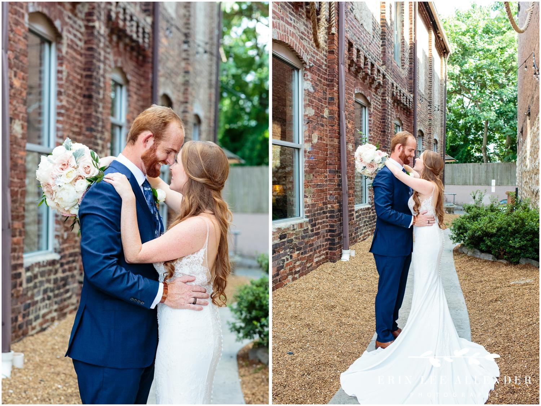 Alley_Wedding_Portrait