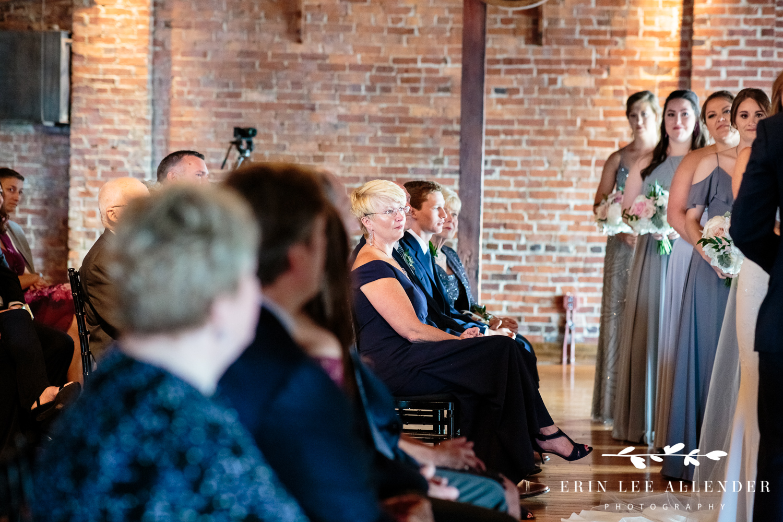 Mom_Watching_Wedding_Ceremony