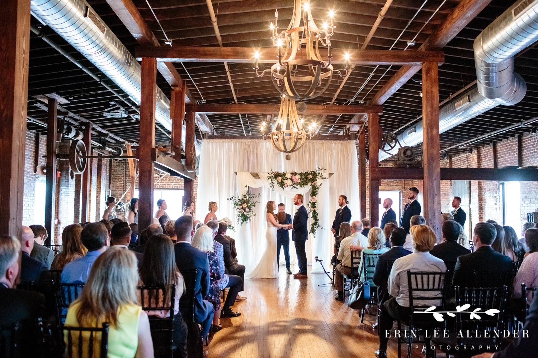 Cannery_Wedding