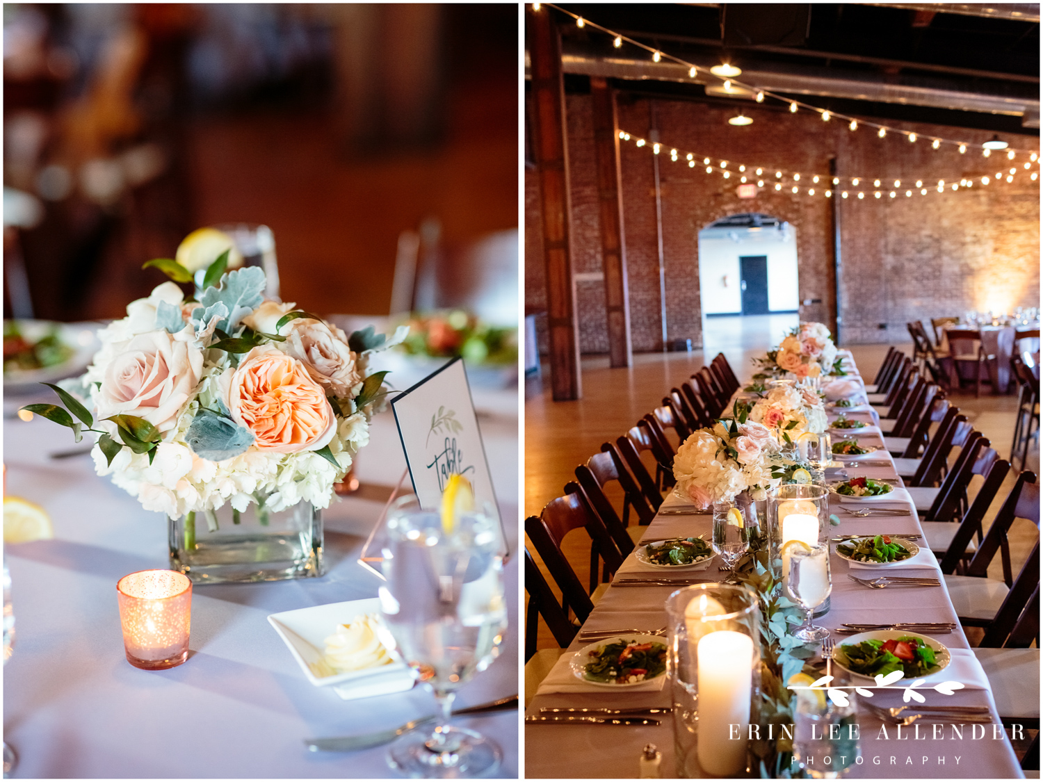 Cannery_Wedding_Details
