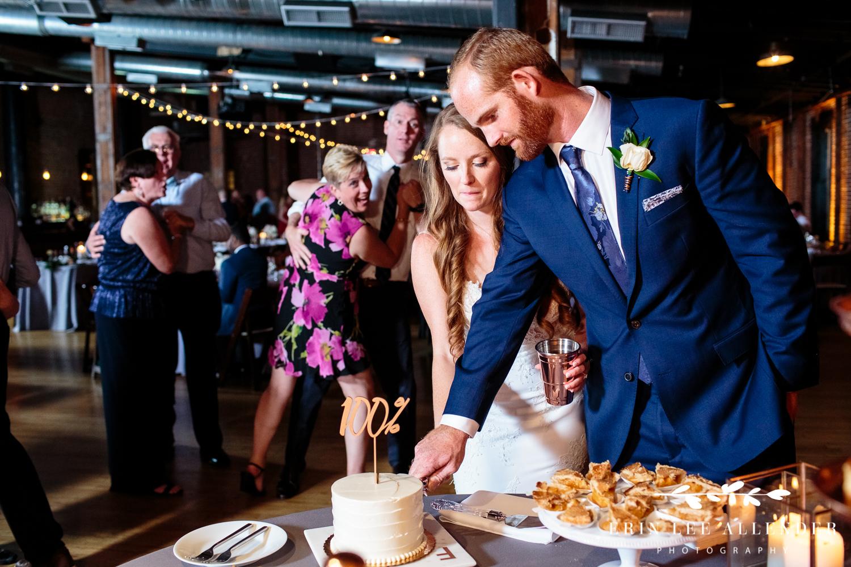 Cake_Cutting