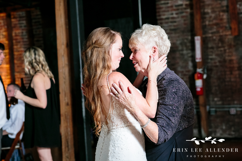 Bride_Grandma