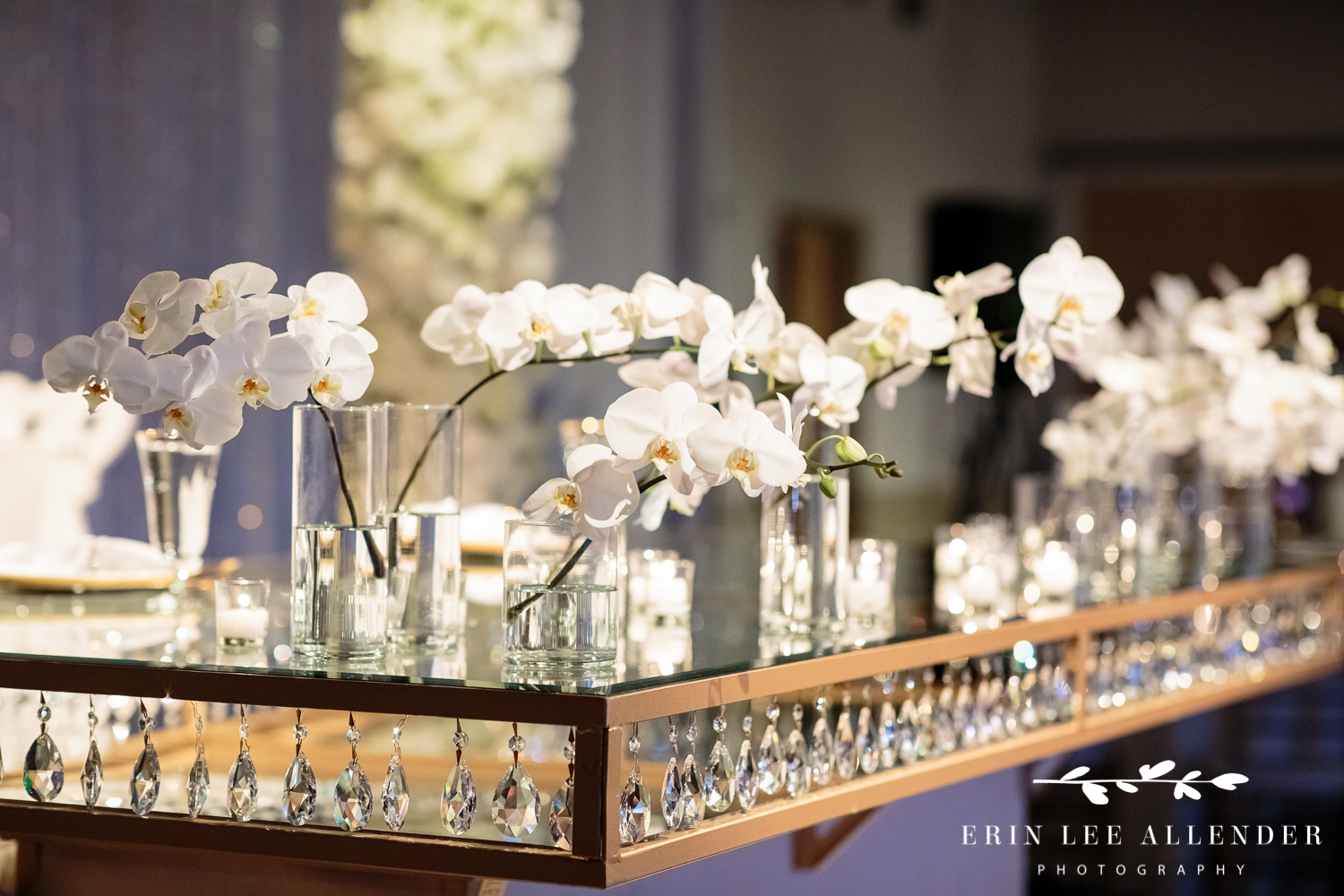 Orchids_Head_Table