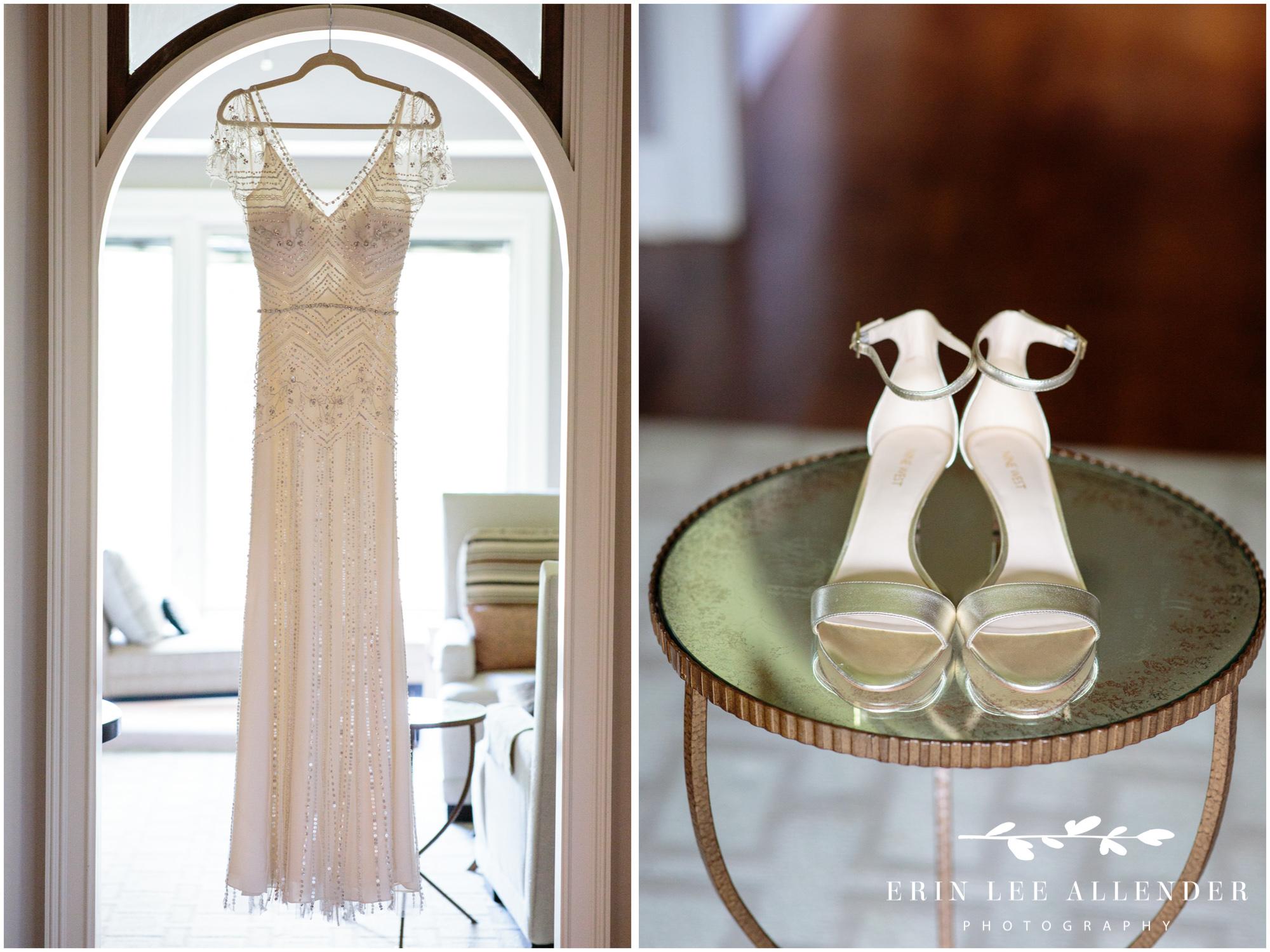 Art_Deco_wedding_dress