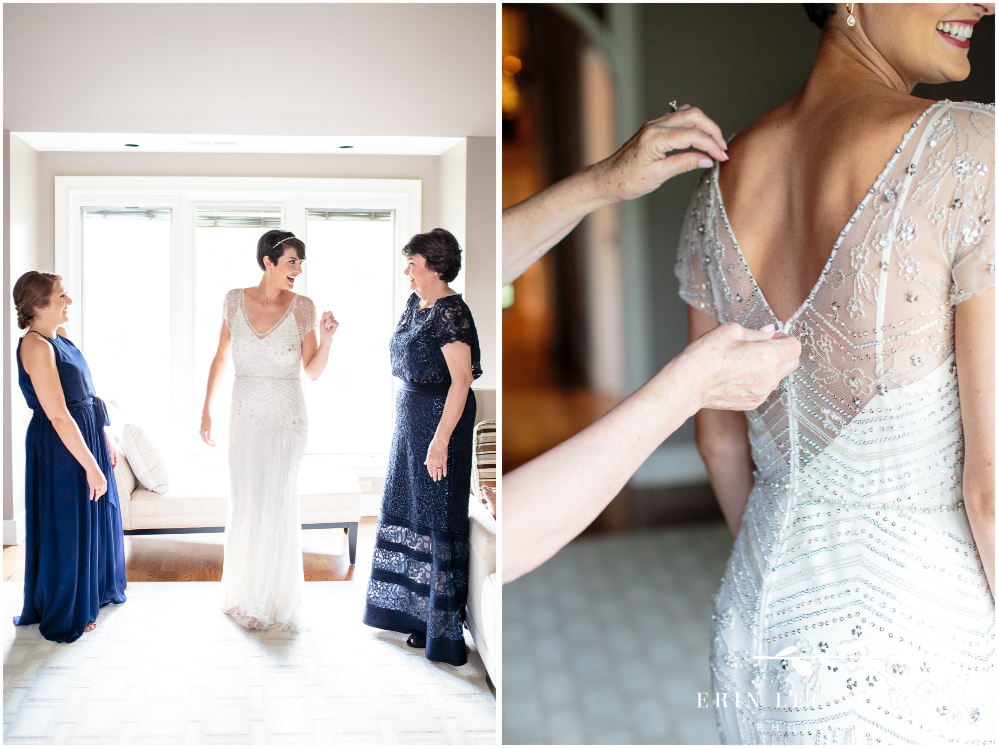 Getting_Into_Wedding_Dress