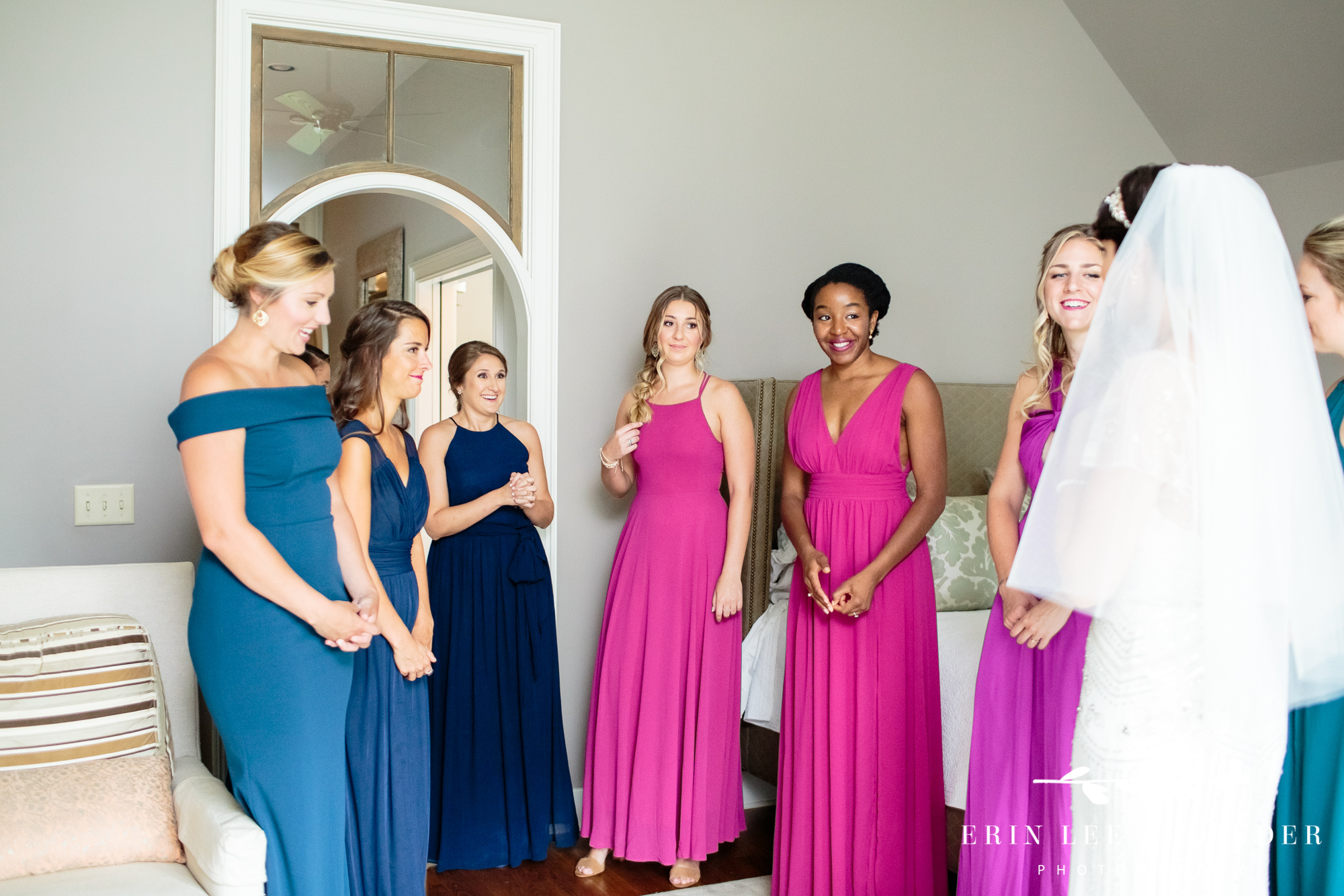 Jewel_Tone_Bridesmaids_Dresses