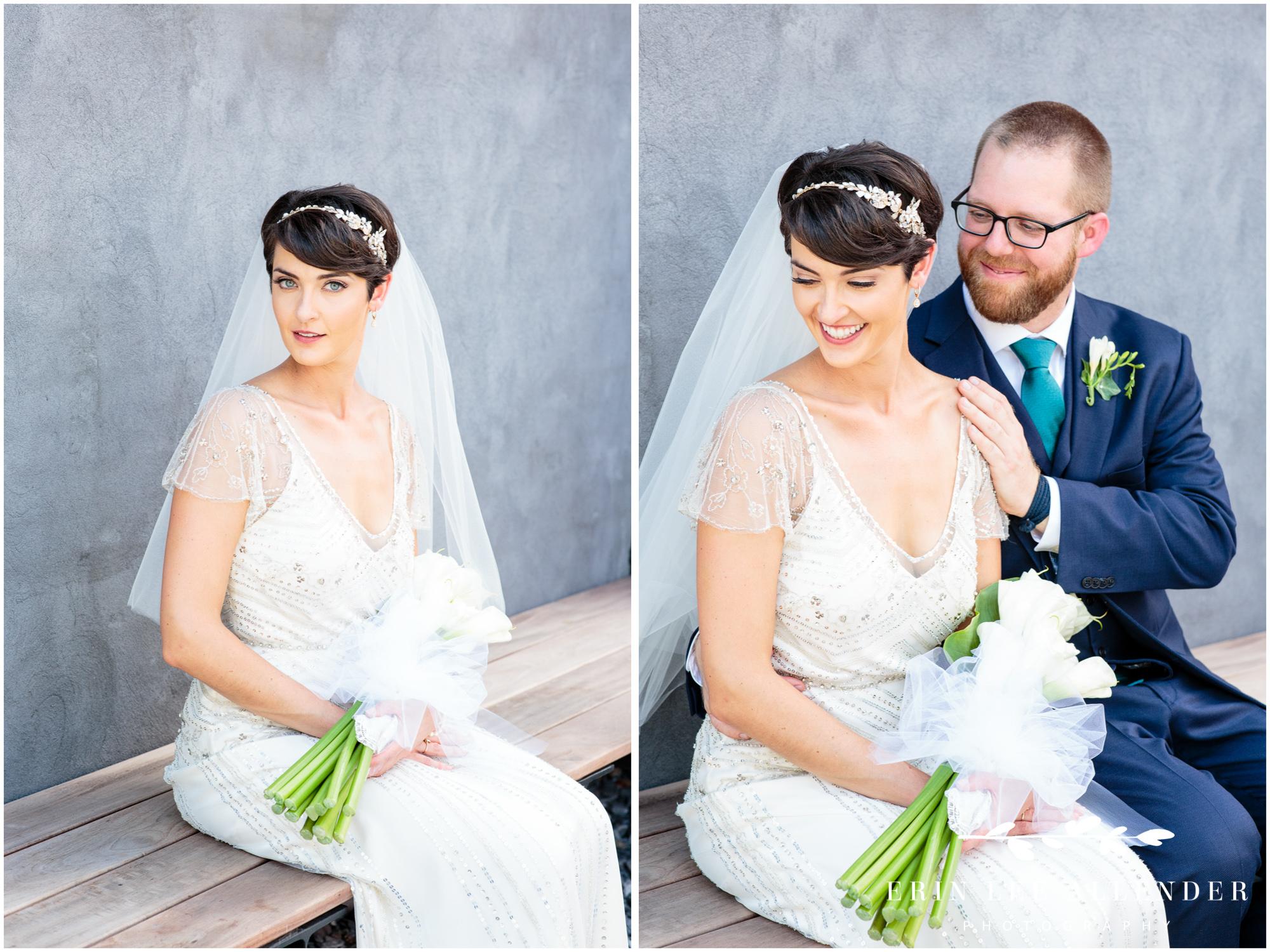 Bride_Groom_Clementine