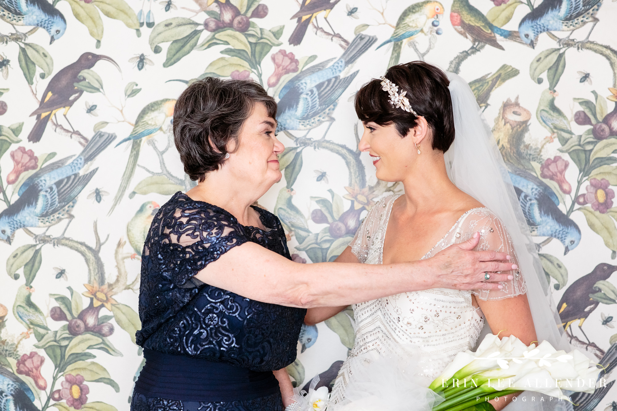 Mother_And_Bride