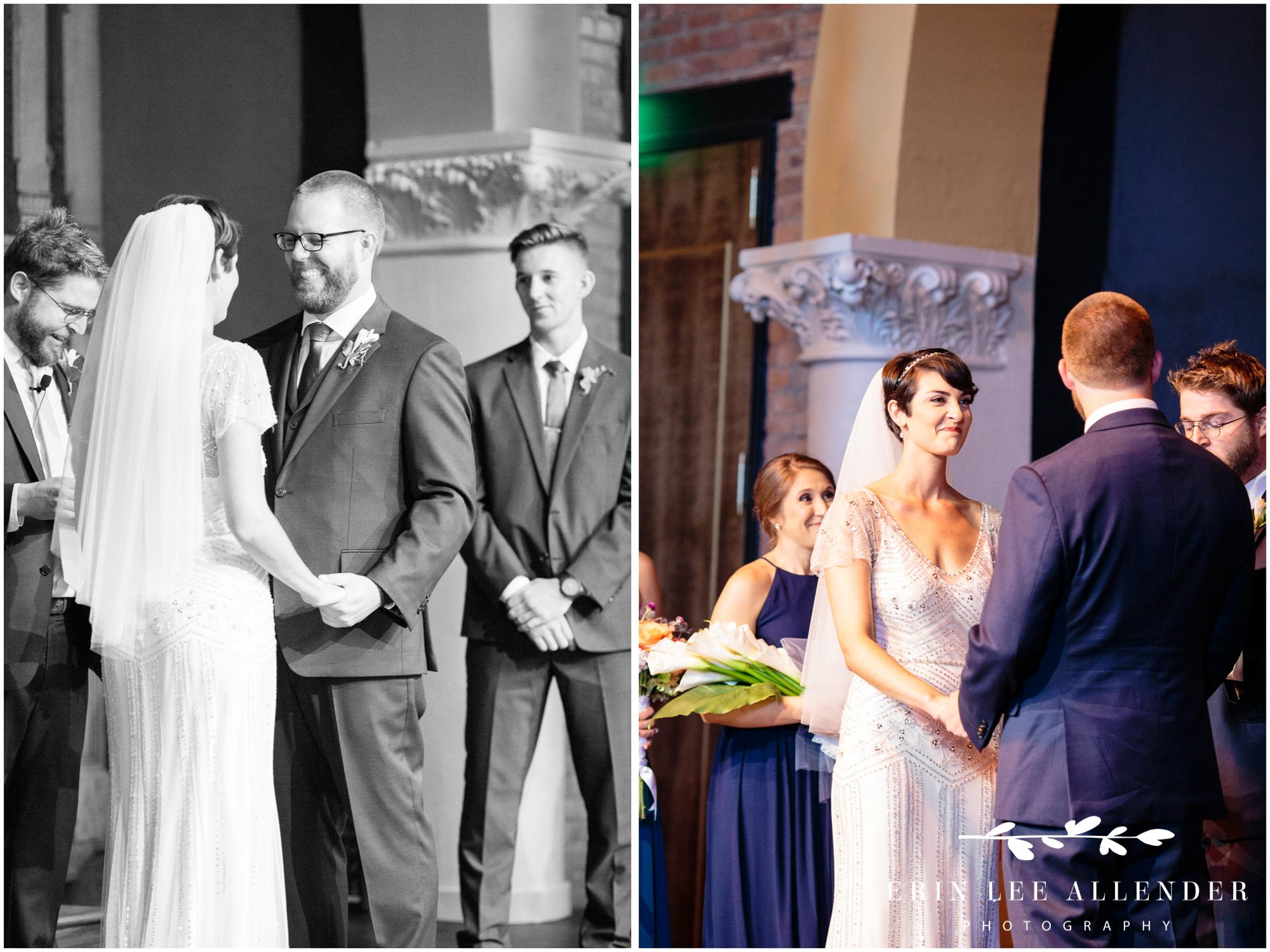 Vows_Ceremony