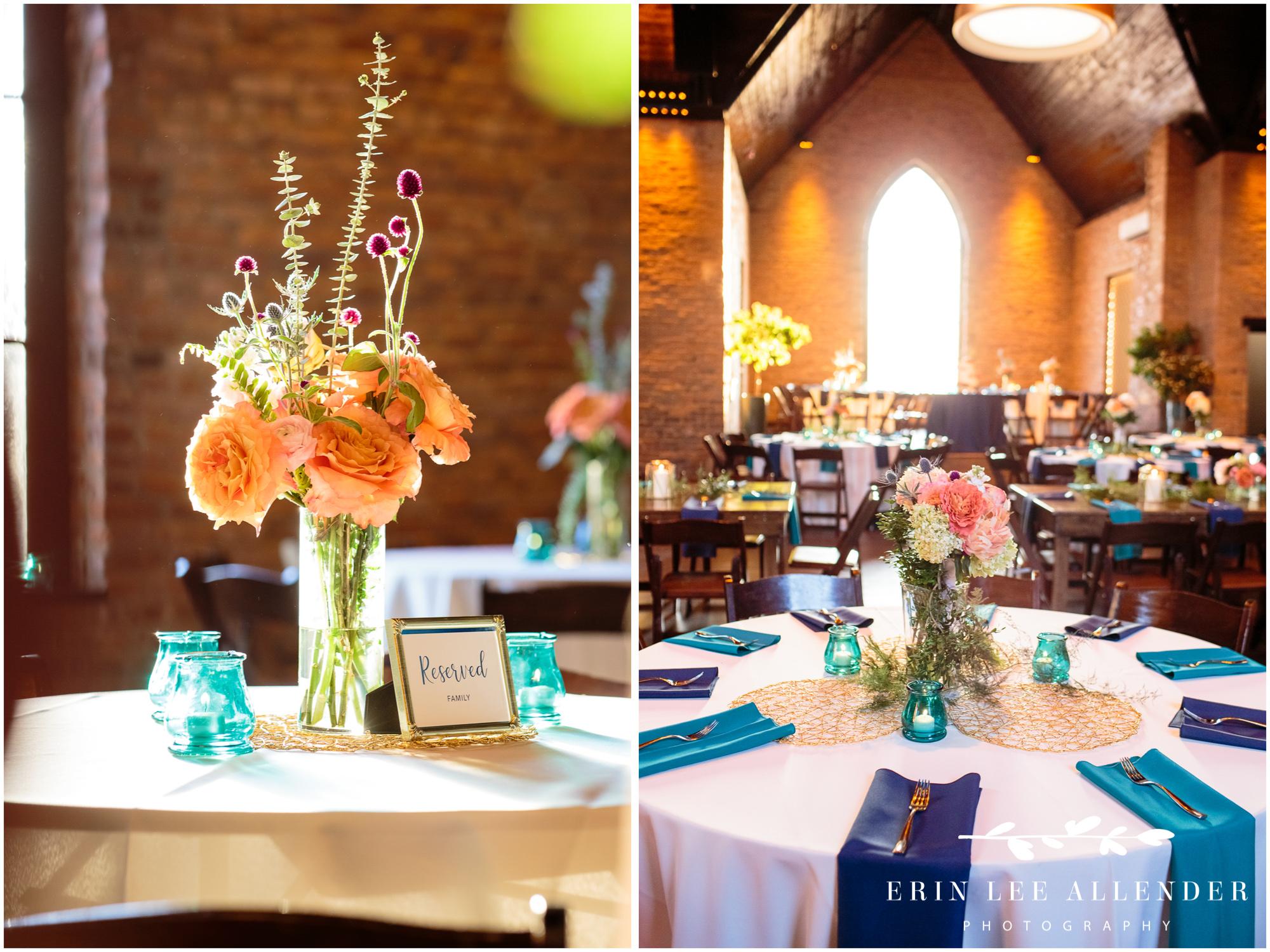 Clementine_Nashville_Wedding