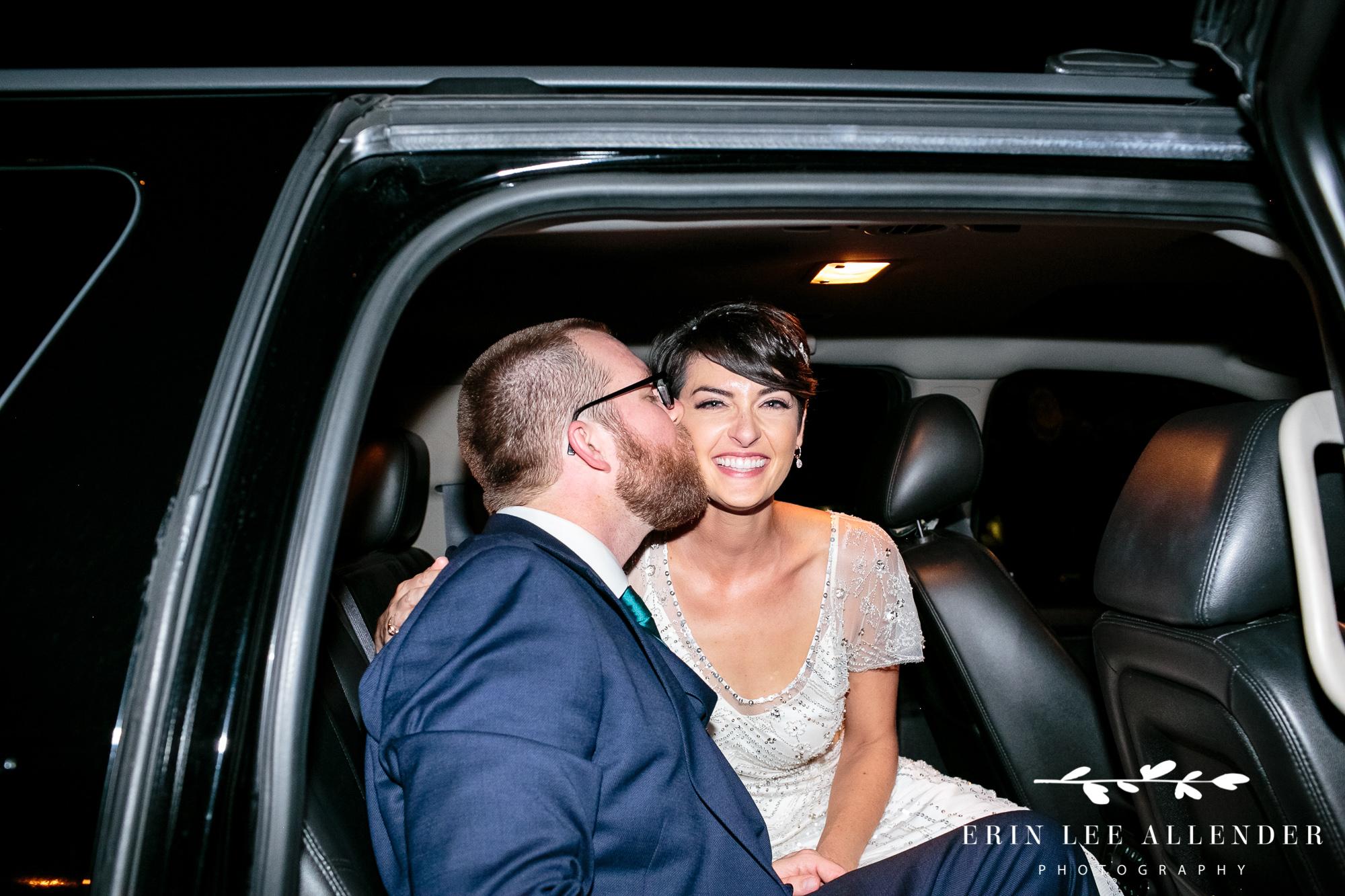 Wedding_Get_Away_Car