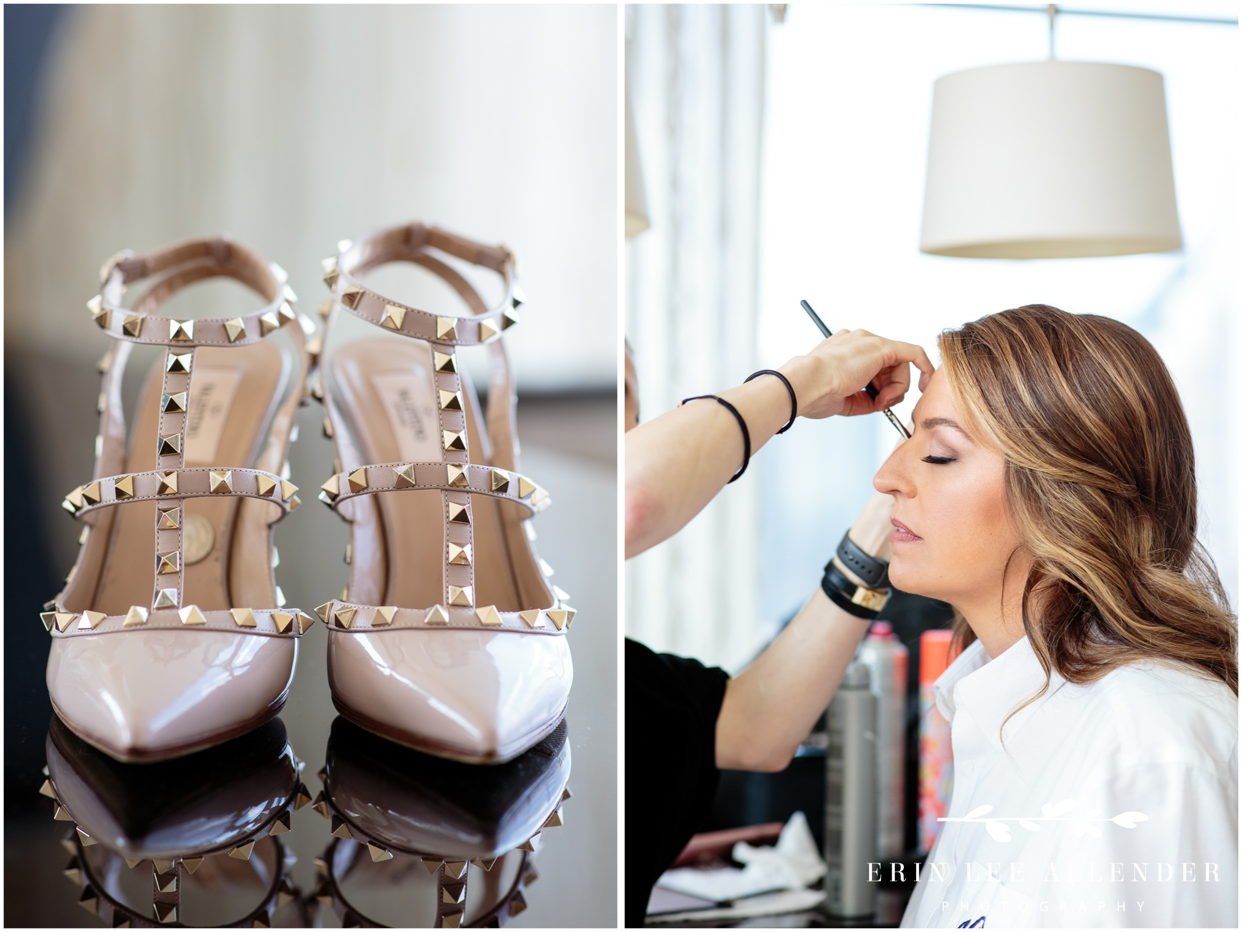 Blush_Bride_Shoes