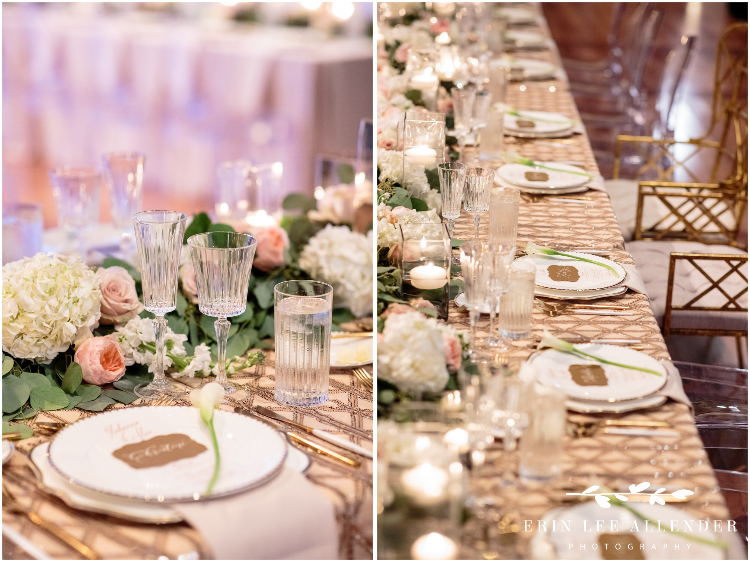 Rose_Gold_Wedding