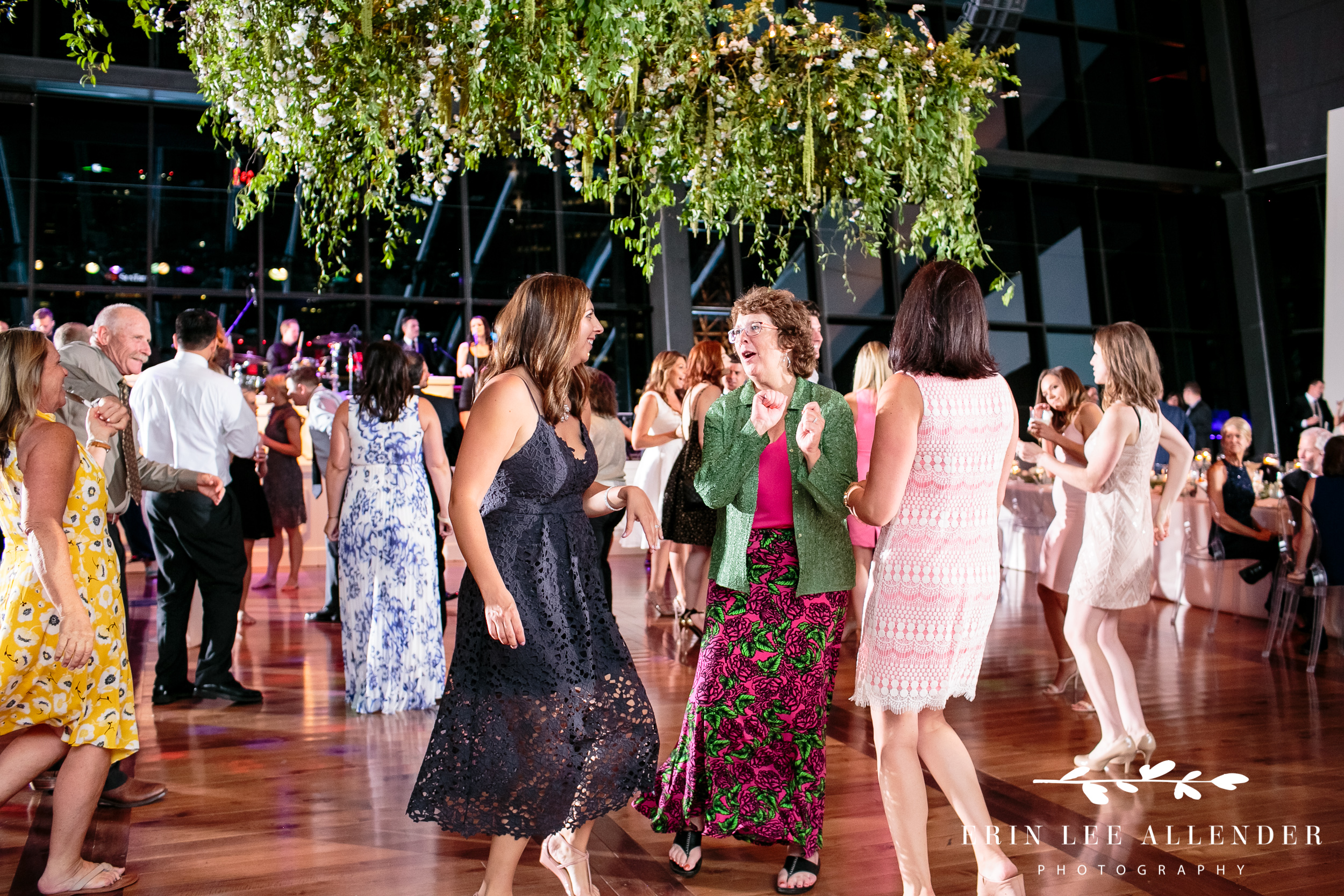 Reception_Dance_Floor