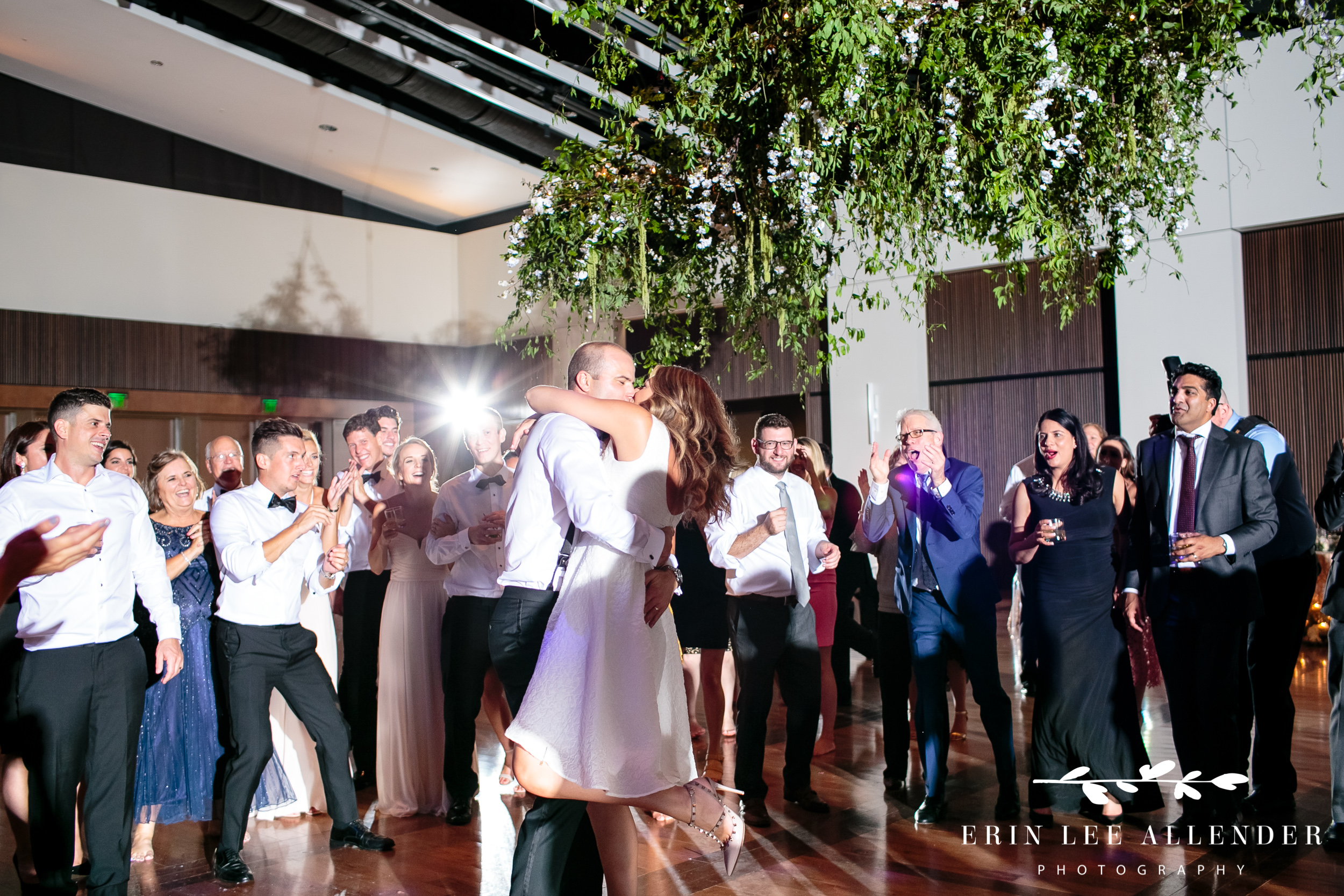 Wedding_Last_Dance