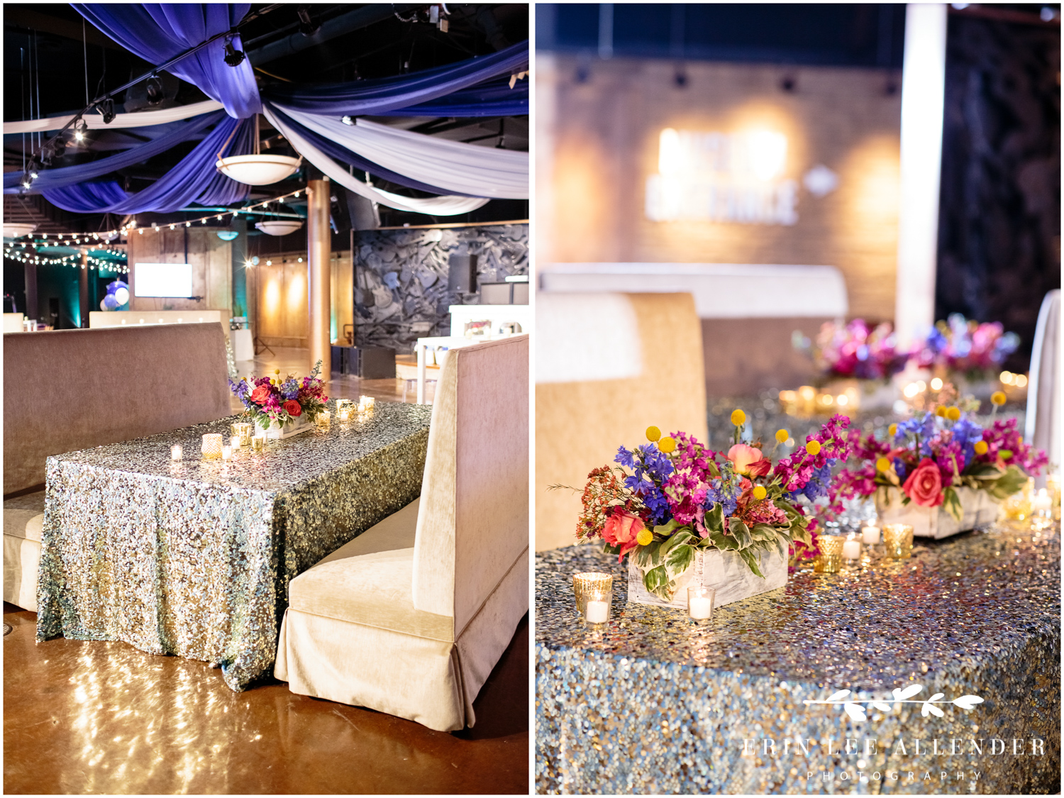 Sequined_Table_Clothes_Bat_Mitzvah