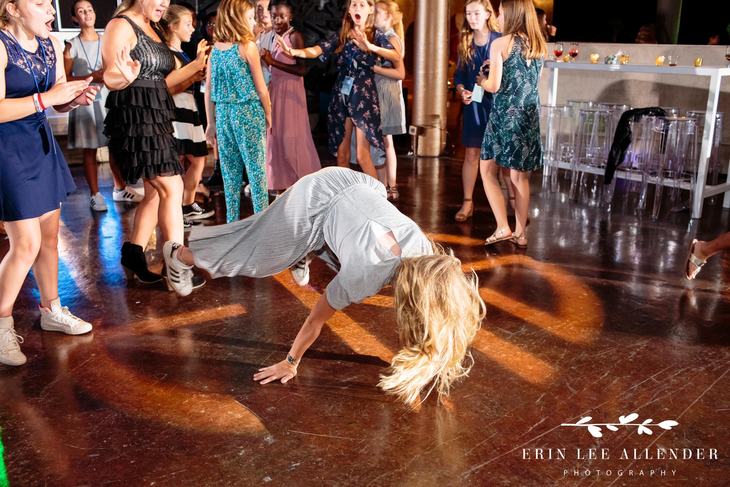 Break_Dancing_Bat_Mitzvah