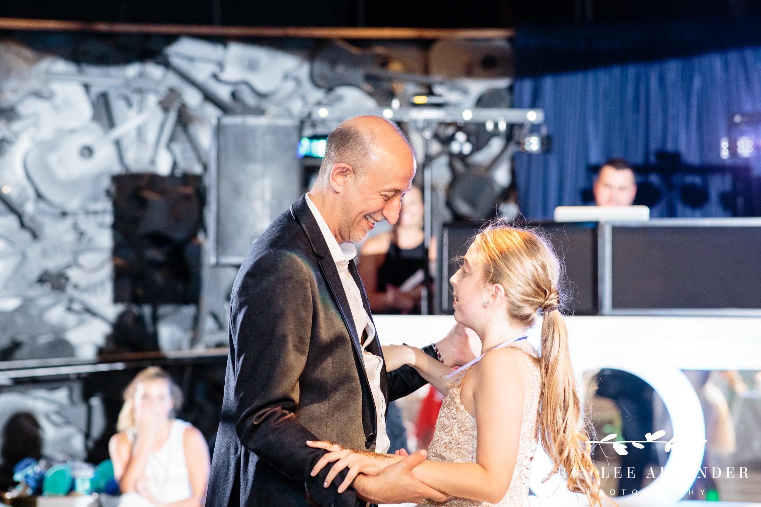 Dad_Dancing_With_Bat_Mitzvah