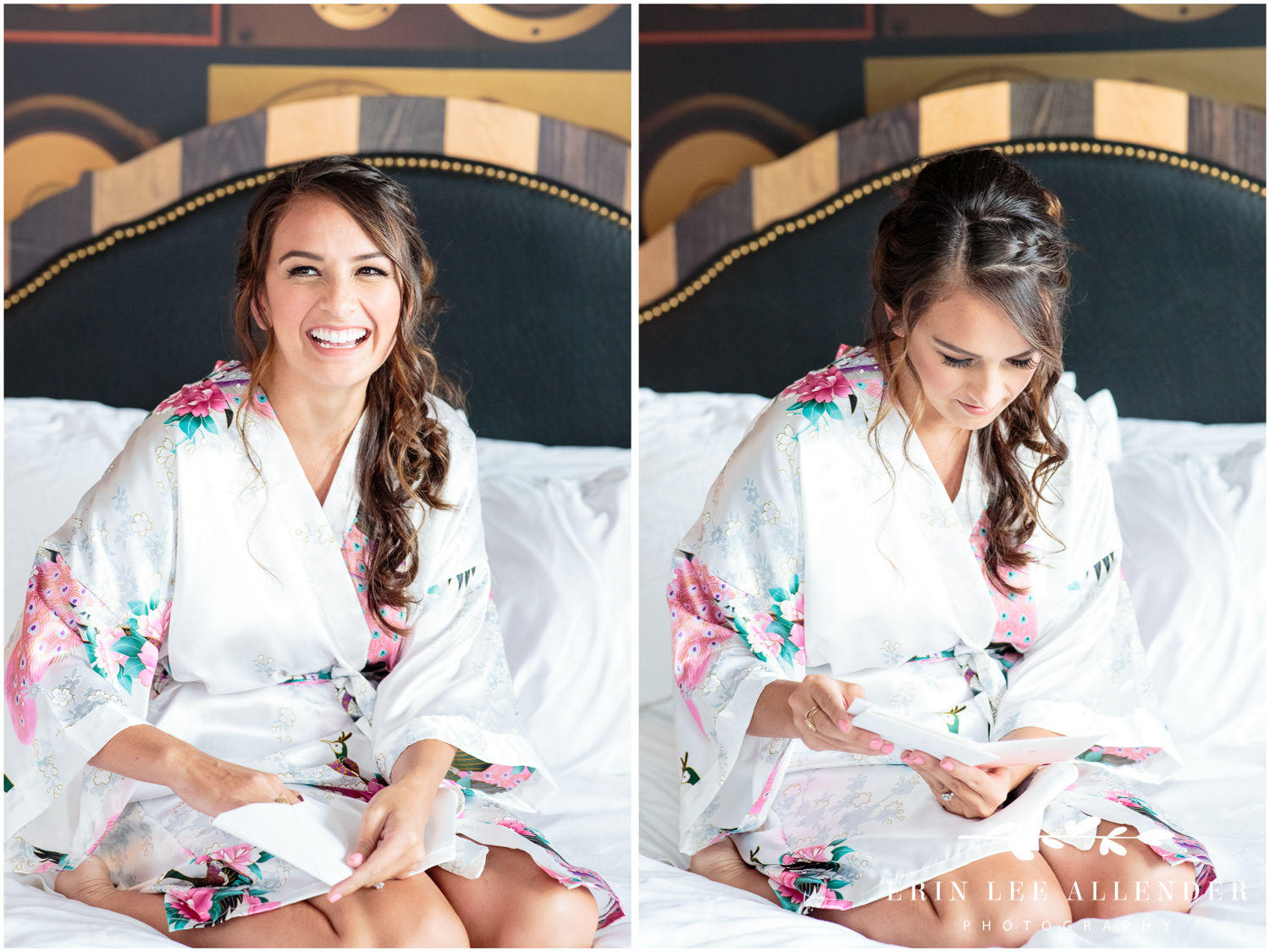 bride-reads-letter-from-groom