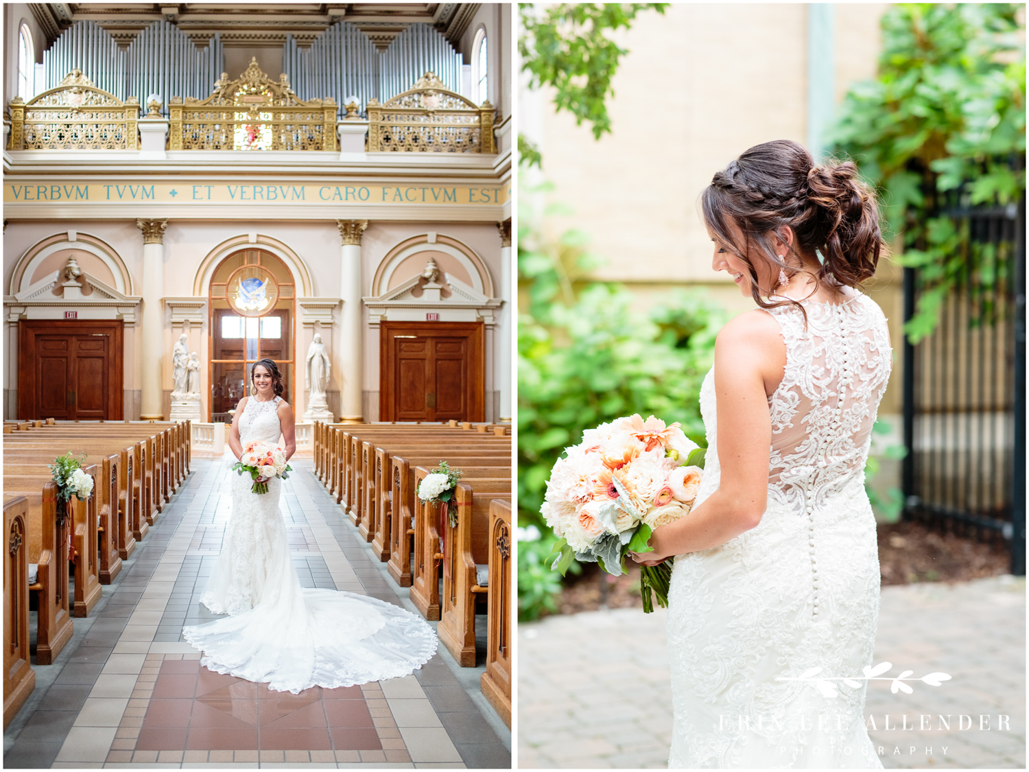 bride-in-cathedral-of-the-incarnation