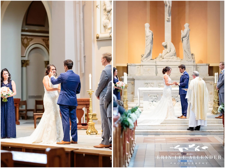 groom-wipes-bride's-tears