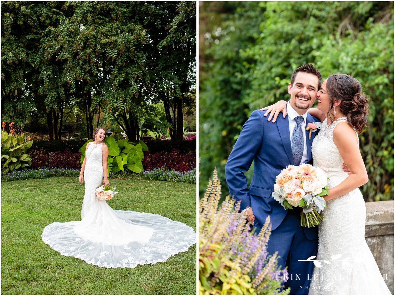 Essense-wedding-gown