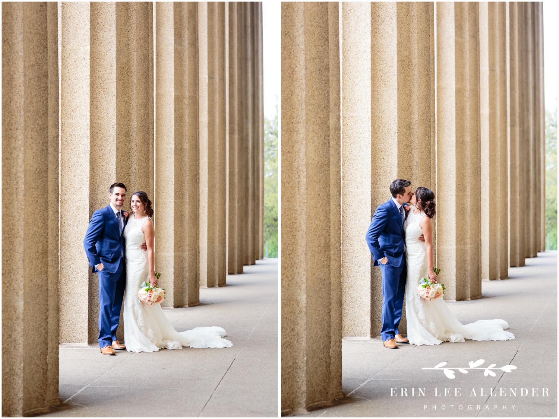 Erin-Lee-Allender-Classic-Wedding-Photographer