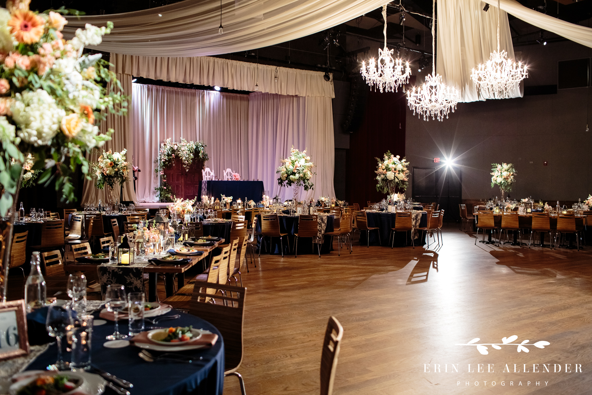 Wedding-Reception-City-Winery