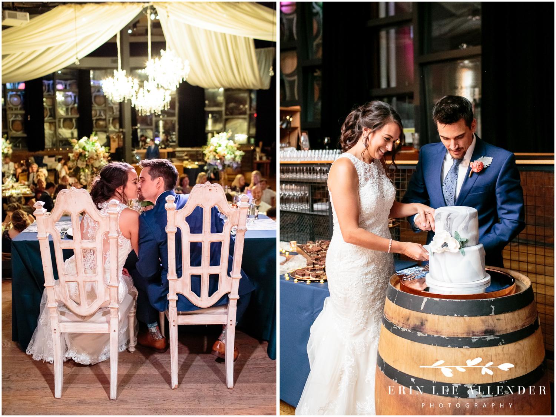 Wedding-Sweetheart-table