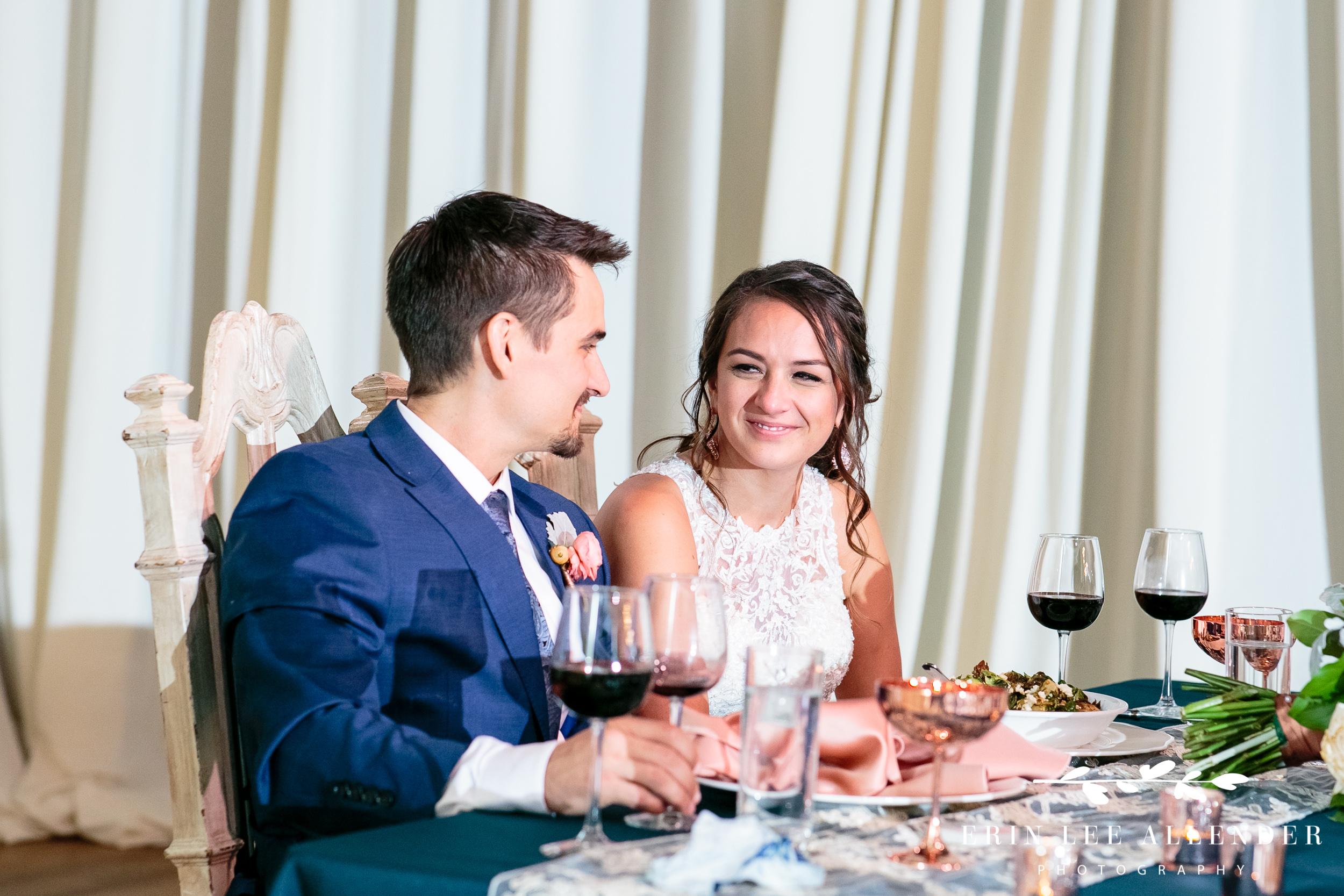 wedding-toast-photograph