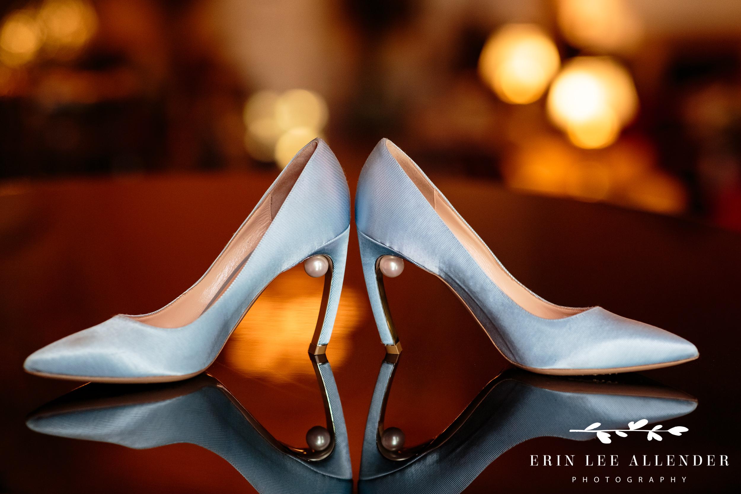 Wedding-Shoes-Photograph