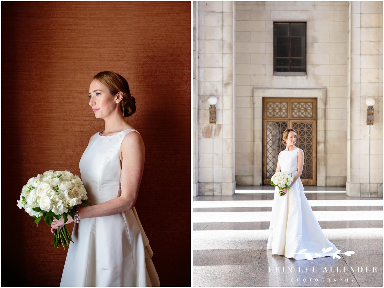 vintage-inspired-wedding-photography