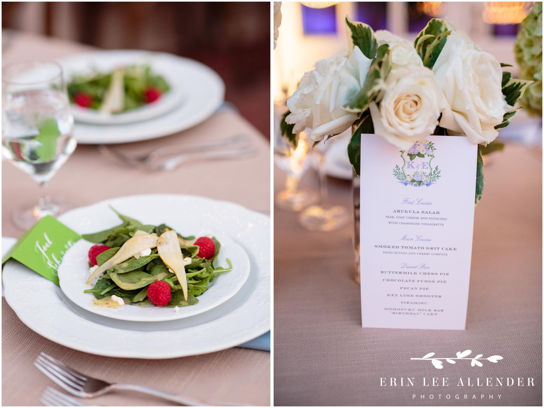 set-salad-wedding