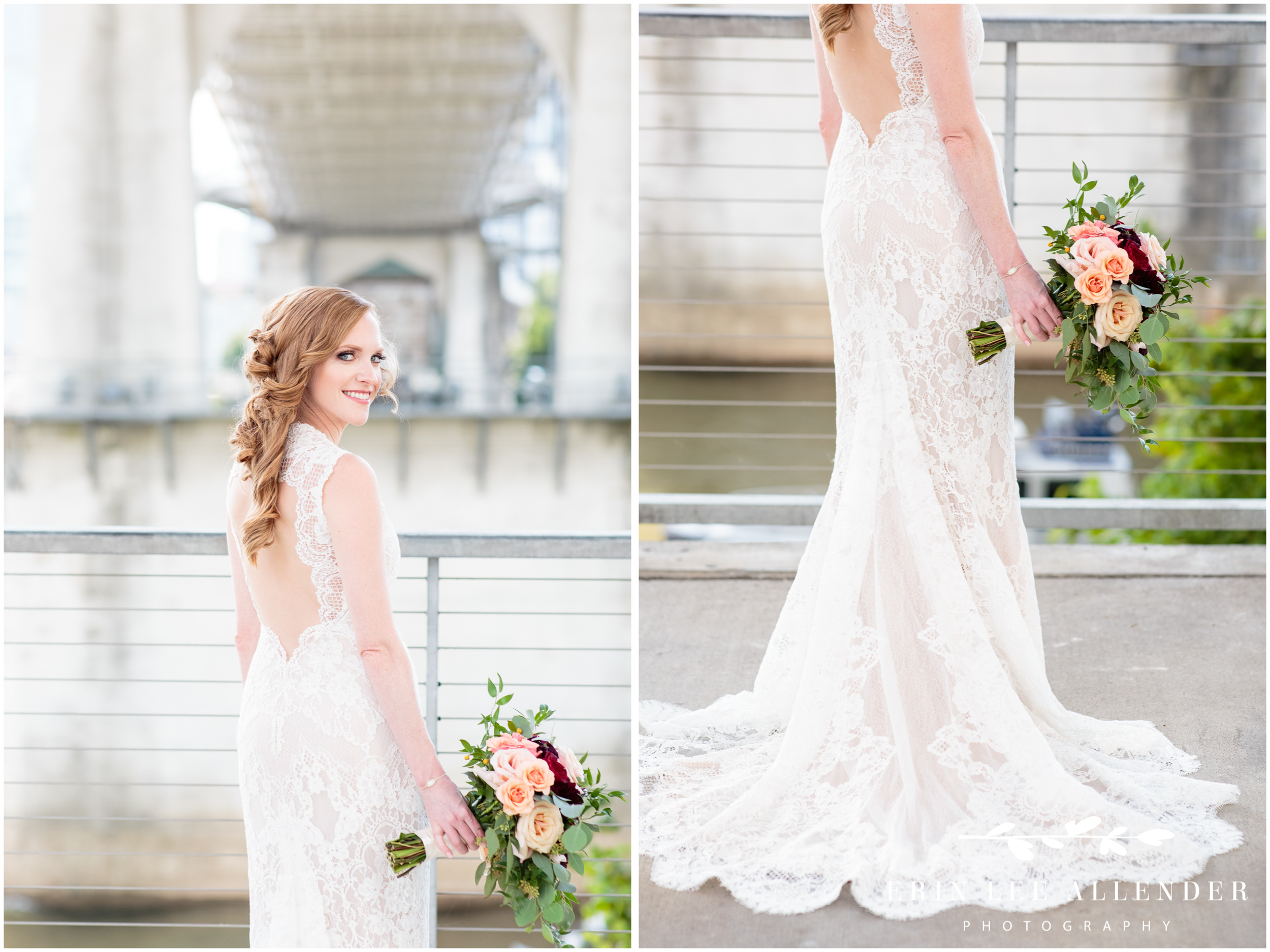 back-of-wedding-gown