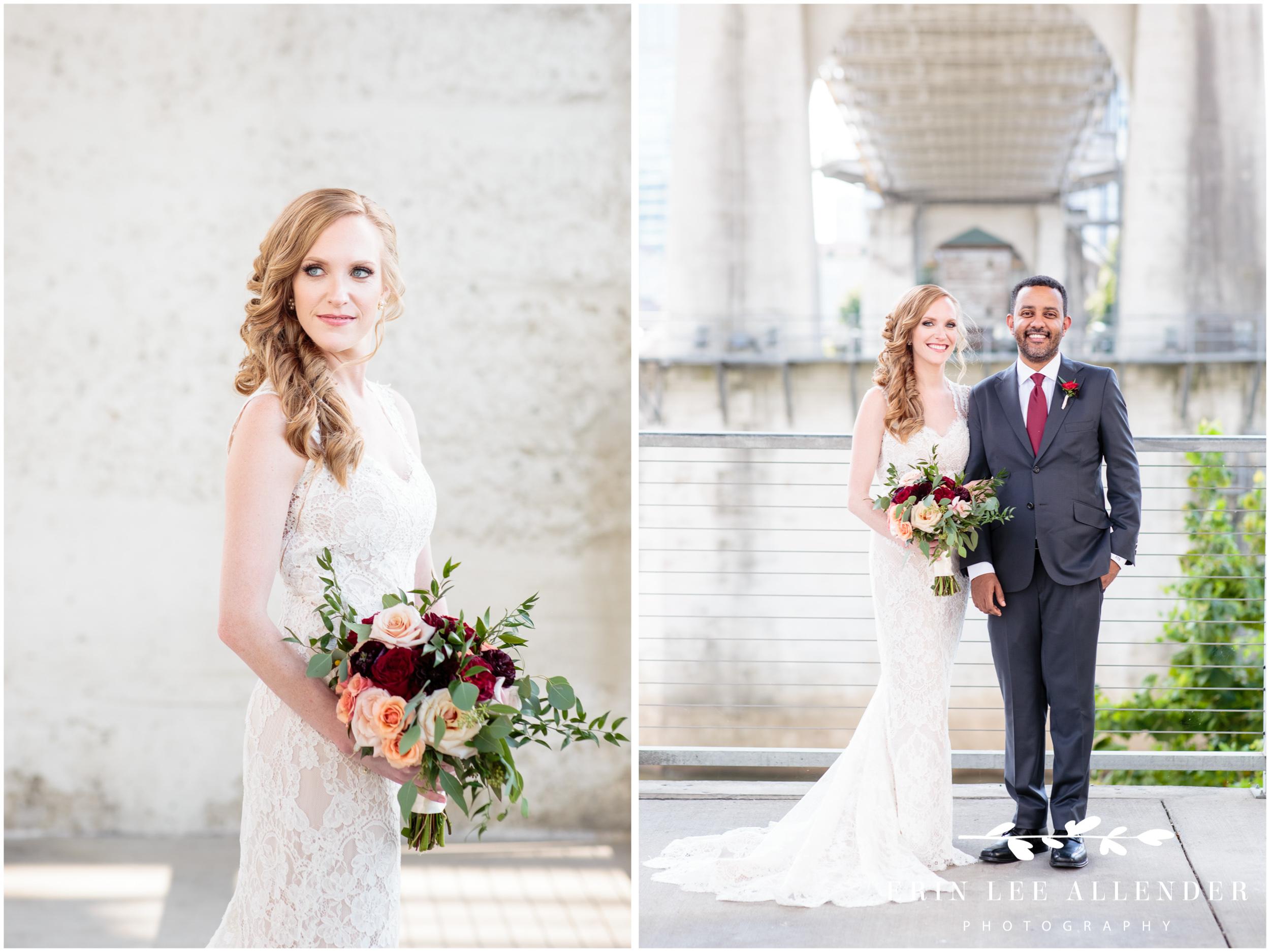 classic-wedding-portrait-nashville