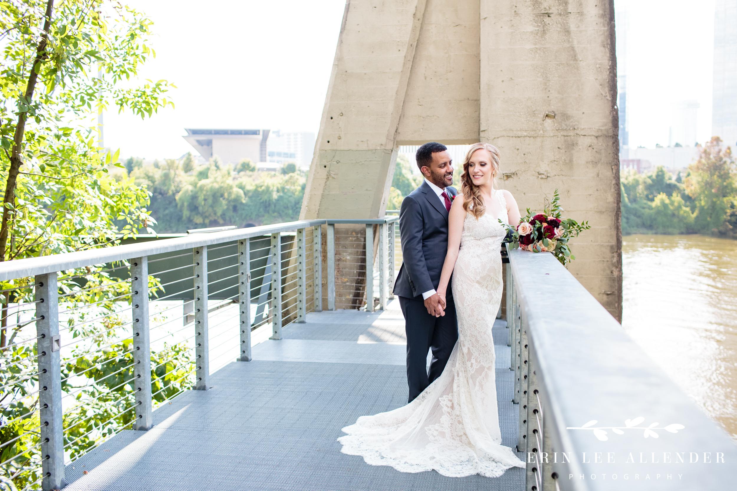wedding-portrait-erin-lee-allender