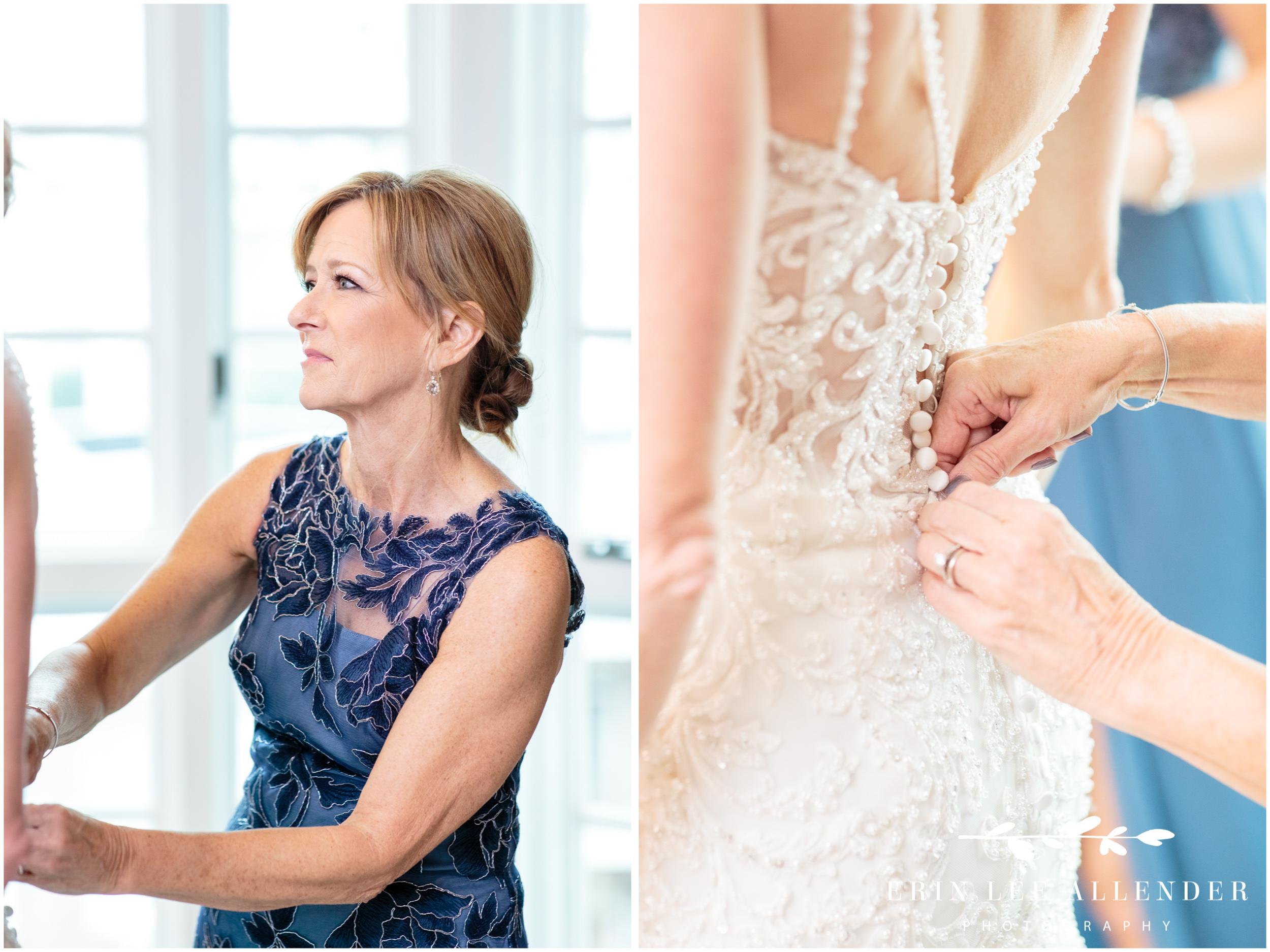 mother-buttoning-brides-dress