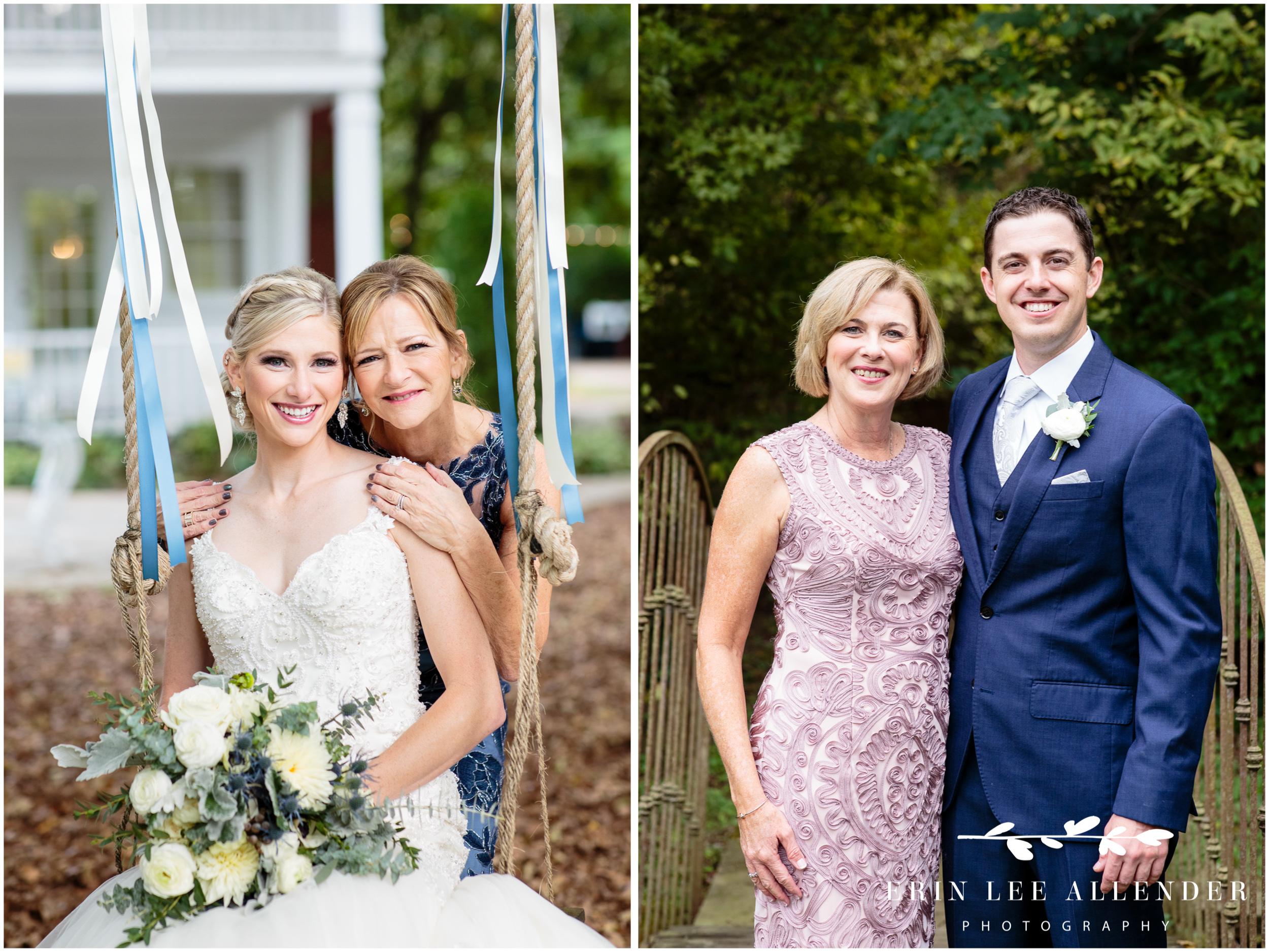 bride-and-mom-portrait