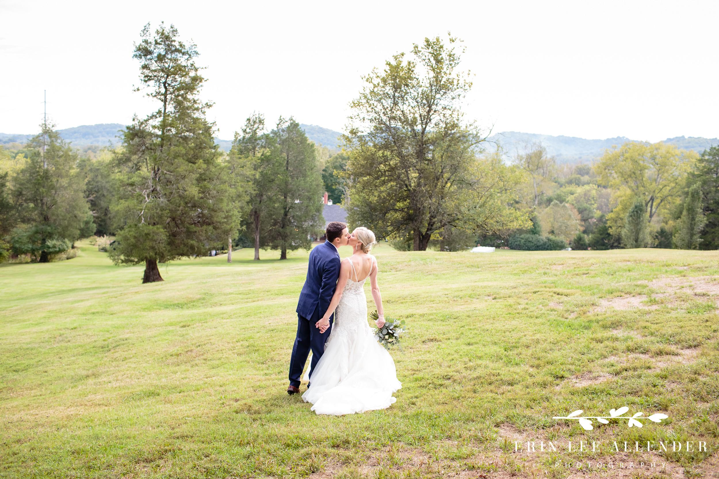 Bride-Groom-Tennessee-Hills