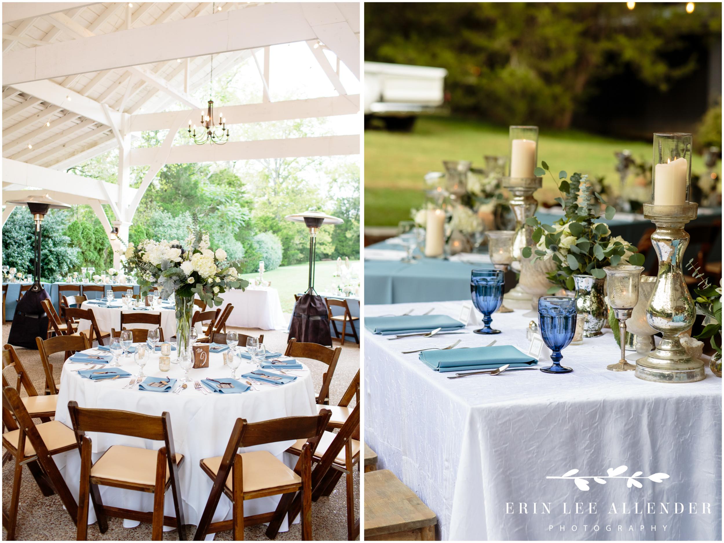 cedarwood-wedding-details