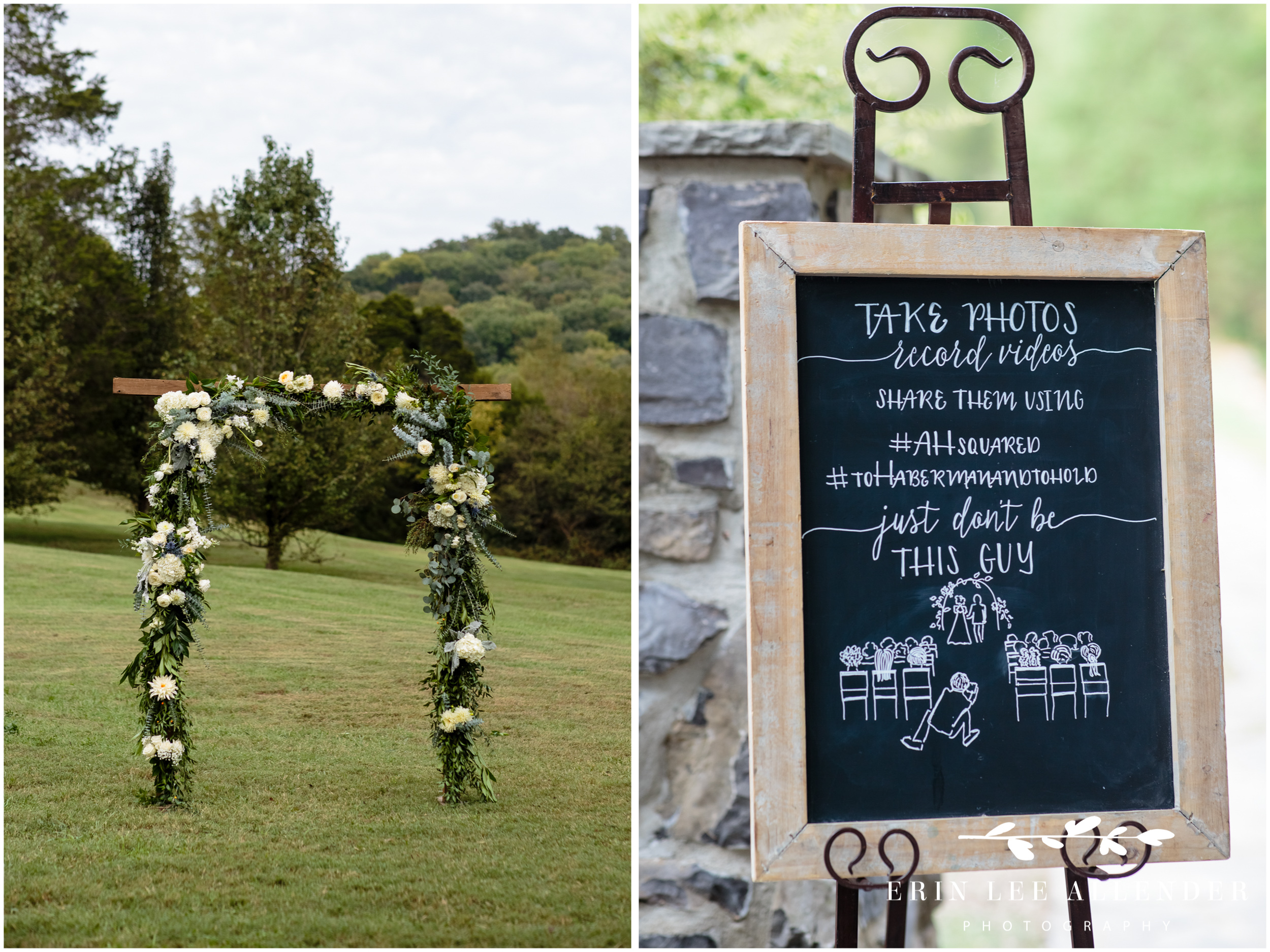 creative-ceremony-rule-sign