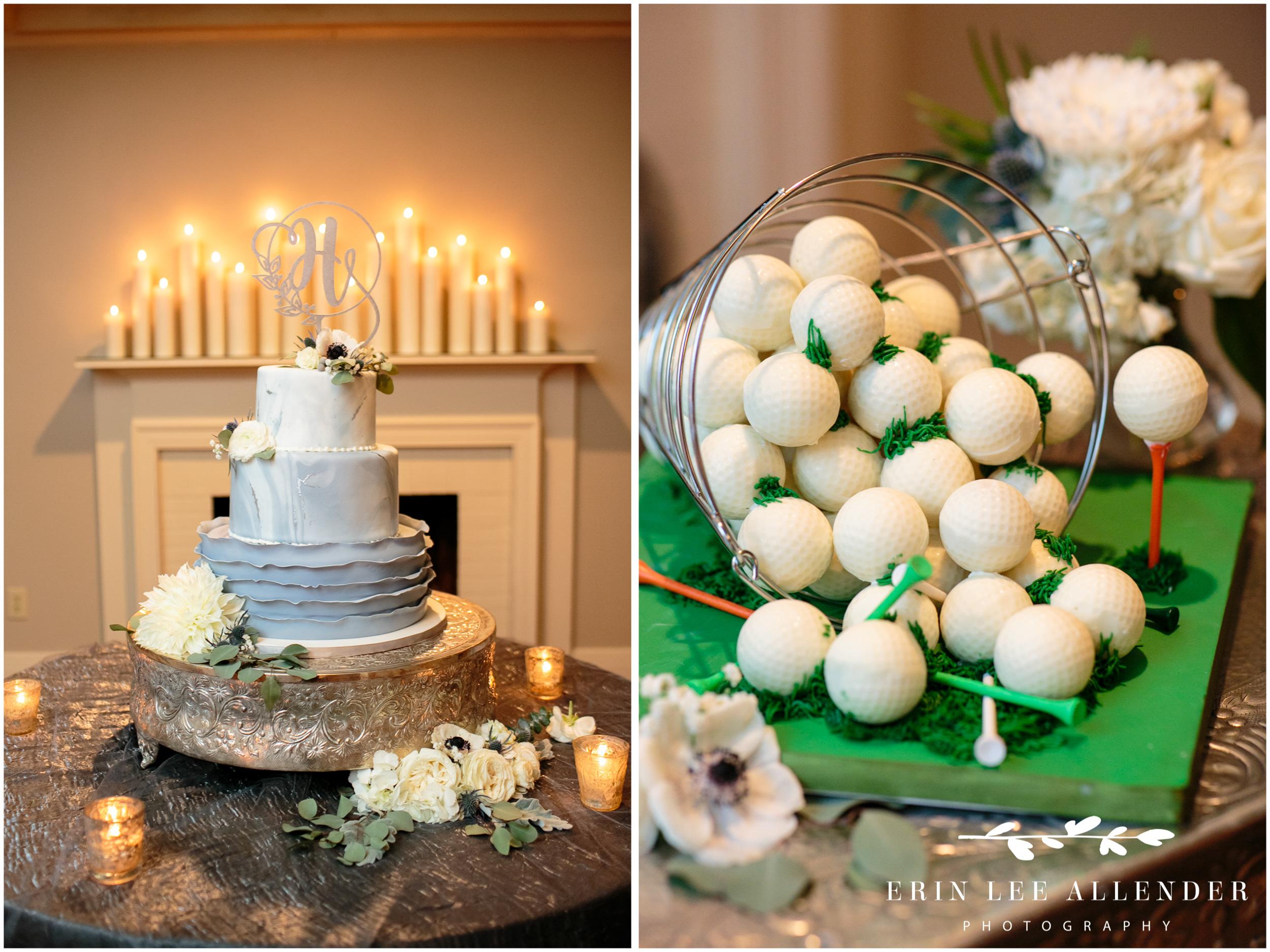 marble-fondant-wedding-cake
