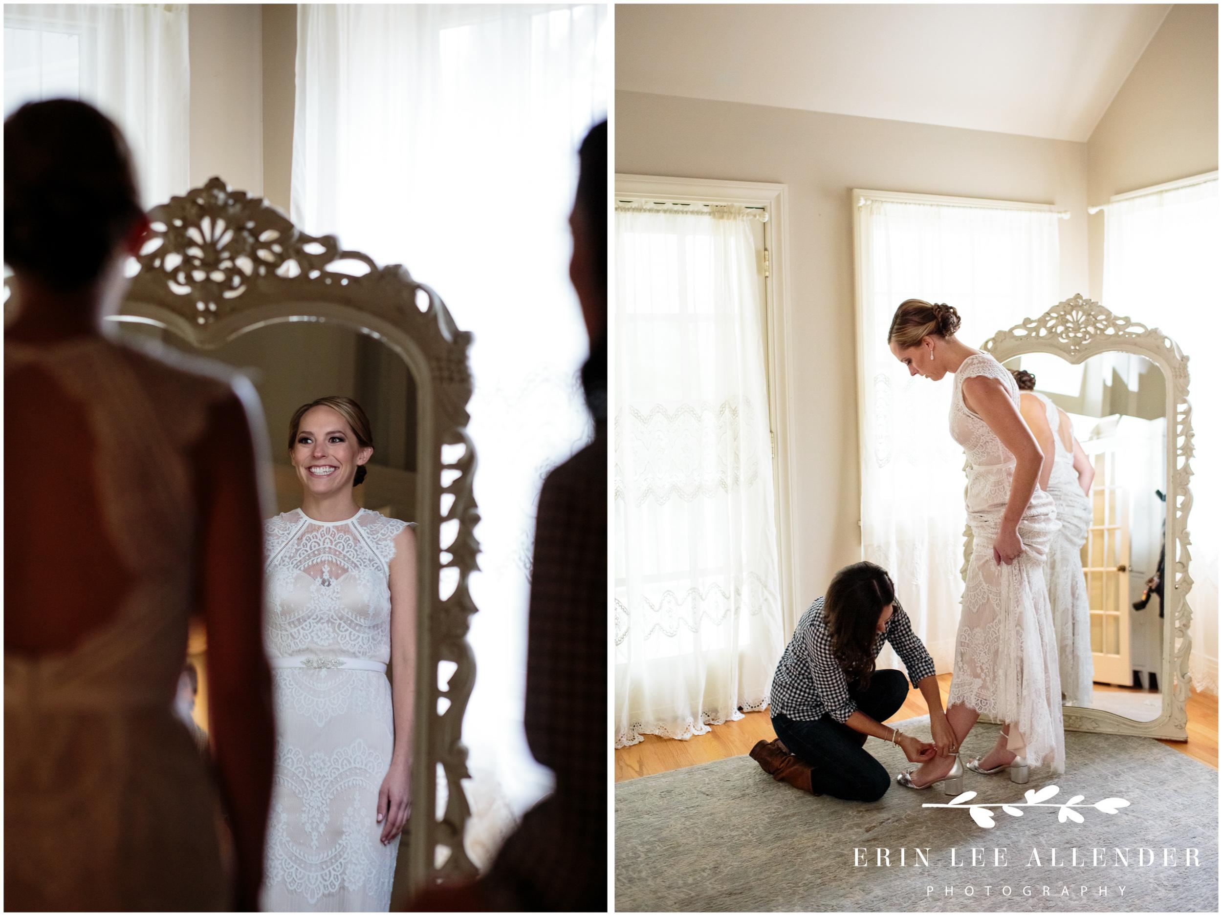 bride-sees-herself-in-mirror
