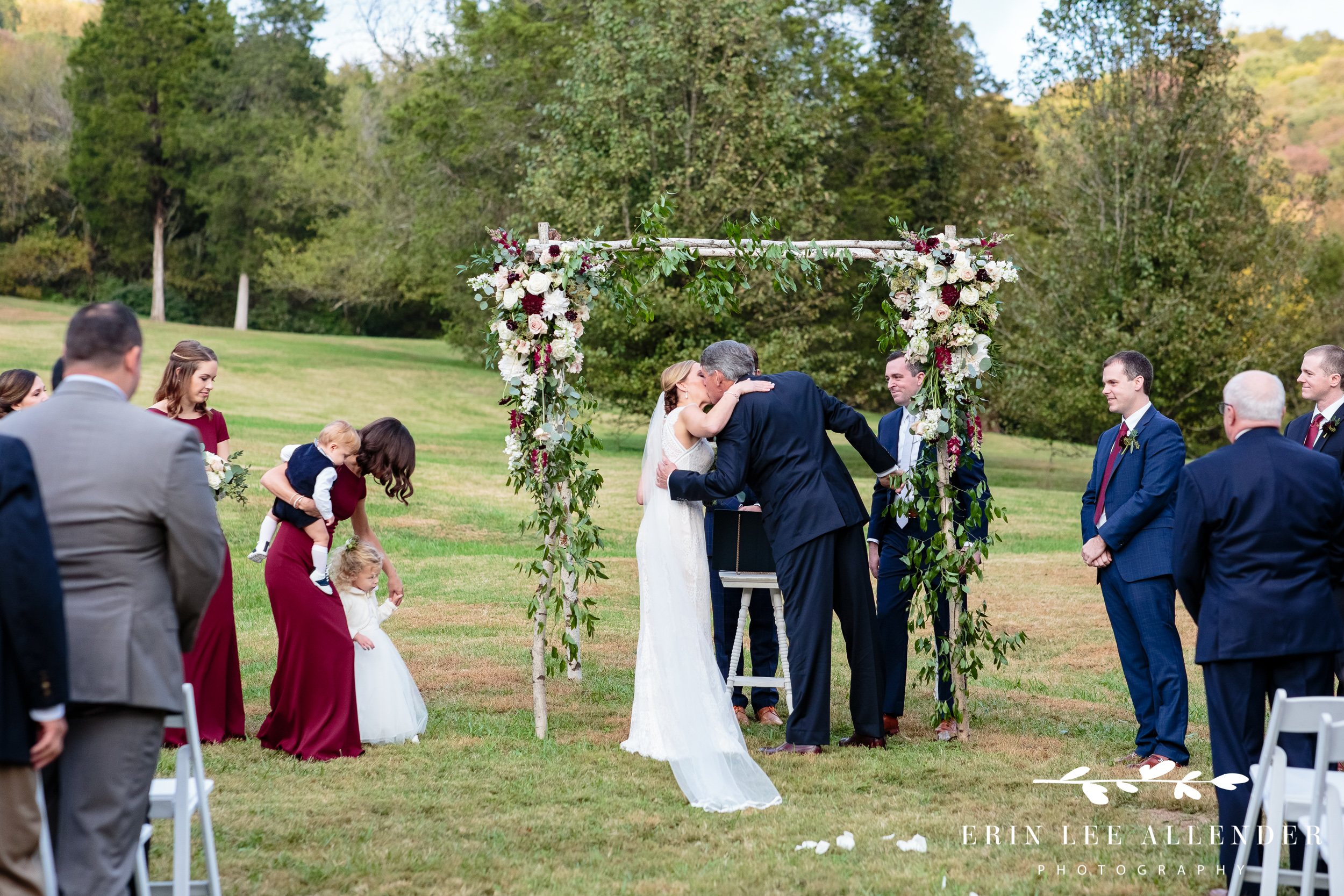 father-hugs-bride